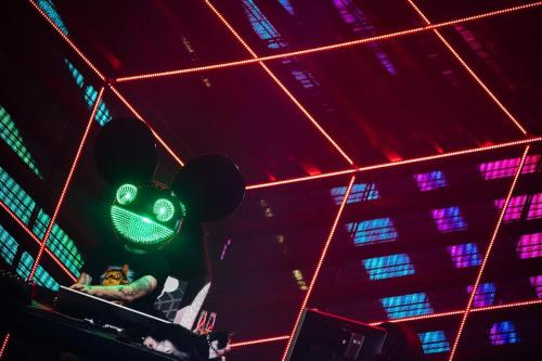 2019-01-23-Deadmau5 @ Met [High Res]-42